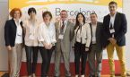 Enfermería, fundamental en el abordaje de EPOC, diabetes y dolor crónico