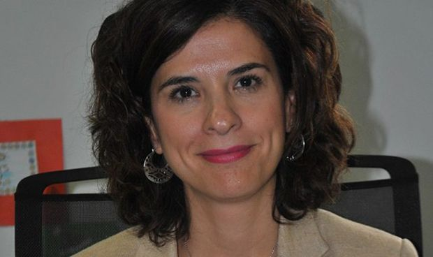 """Los enfermeros madrileños: """"La nueva ley de Farmacia privatiza la sanidad"""""""