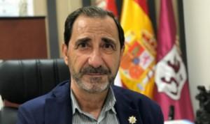 """""""Las malas condiciones laborales hacen que en León perdamos enfermeras"""""""