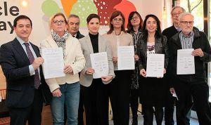 Enfermería, médicos y pacientes piden retirar la Ley de Farmacia de Madrid