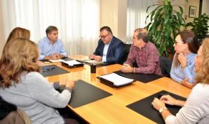 Enfermería pide a Canarias 800 sanitarios más para llegar al ratio nacional