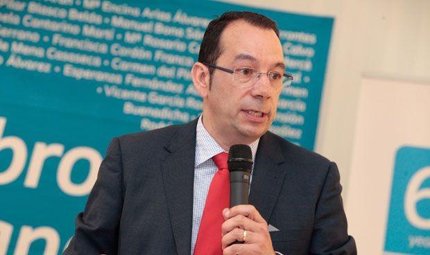 Enfermería pide a Europa 7 medidas para protegerse de fármacos peligrosos