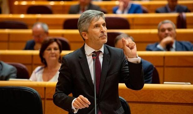 Enfermería pide a Interior cobrar 500 euros más y sin guardias a los 55