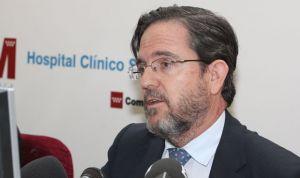 Enfermería pide mamparas y botones del pánico en el protocolo de agresiones