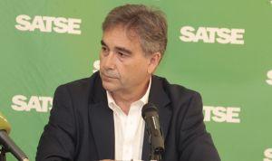 Enfermería pide respaldo político para aprobar el ratio máximo de pacientes