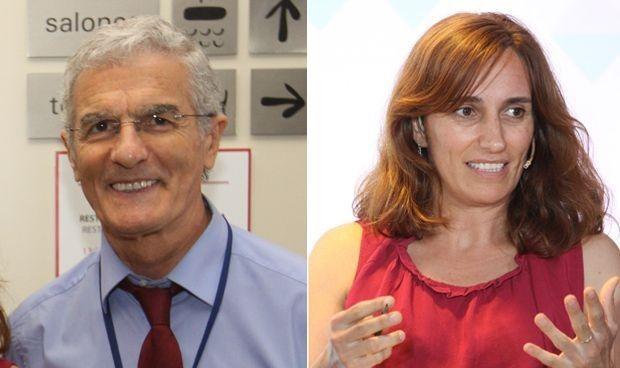 Enfermería pide un pacto de izquierdas contra la Ley de Farmacia madrileña