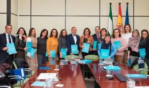 Enfermería quiere una consulta de ostomía en todos los hospitales andaluces