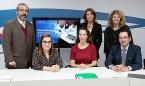 Enfermería reclama un plan nacional de especialidades con plazas en las OPE