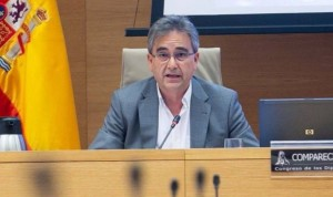 Enfermería pide a Sánchez un plan laboral para el SNS en su estrategia 2050