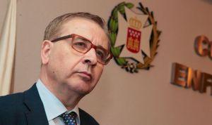 Enfermería se considera excluida de las funciones directivas en Madrid