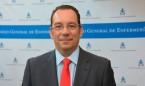 Enfermería se incorpora al Plan Nacional de Resistencia a Antibióticos