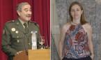 Enfermería sigue a Medicina para lograr la disciplina de Urgencias militar