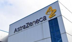 Enfermería destaca que la vacuna de AstraZeneca es segura y pide prudencia