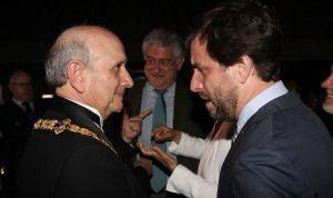 """Enfermería ve """"extraño"""" y """"oportunista"""" el decreto catalán de prescripción"""
