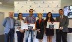 Enfermería y Novartis entregan el premio a la mejor foto enfermera del año