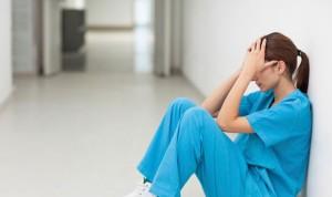 Enfermería ya no es una de las profesiones con más salidas laborales