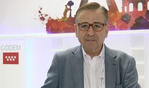 Enfermeros y farmacéuticos pactan una nueva Ley de Farmacia para Madrid