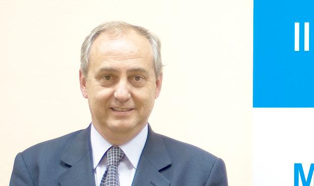 Enric Tornos