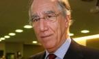 Enrique Moreno, nuevo presidente del Consejo Superior de Sanidad de Madrid