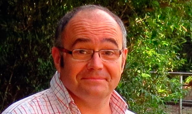Enrique Playán, nuevo hombre clave en la investigación sanitaria pública