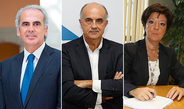 Presentan nuevas medidas para contener el Covid-19 en Madrid