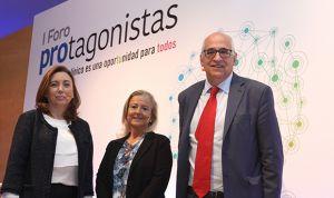 Ensayos clínicos: su crecimiento se dispara en España mientras cae en la UE