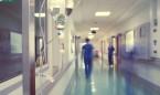 Entidades acreditadas por ENAC, una garantía para los servicios sanitarios