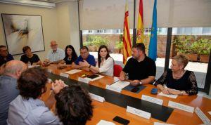 Entidades contra las pseoudociencias respaldan a Montón sobre la homeopatía