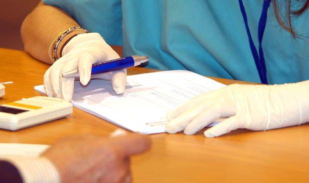 Entra en vigor el real decreto de prescripción enfermera
