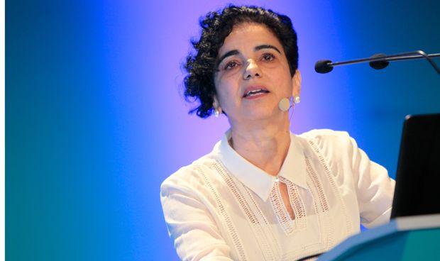 Entra en vigor la bajada de precio de 15.000 medicamentos en España