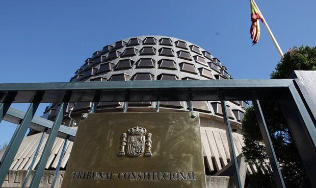 Entra en vigor la suspensión de la megaOPE sanitaria de Aragón
