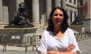 """Entrevista a Sempere (IU): """"Con más médicos se pueden hacer guardias de 8h"""""""