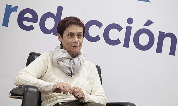"""""""La nueva ley de Farmacia de Madrid perjudica a la botica pequeña"""""""