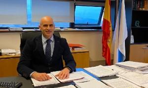 """""""La ley de Salud gallega no está reñida con el derecho constitucional"""""""