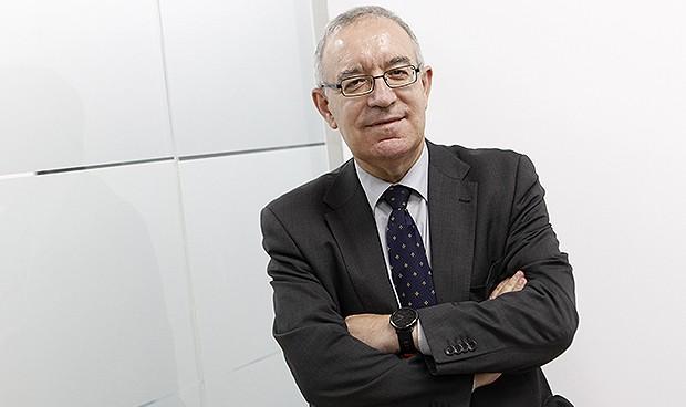 """""""Queremos presidir Sedisa con un equipo multidisciplinar y con experiencia"""""""