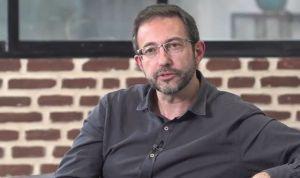 Envíe su pregunta a Asensio López, gerente del Servicio Murciano de Salud