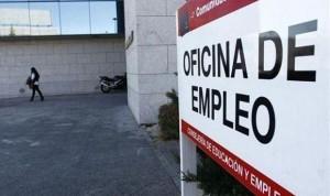 EPA: 21.600 nuevos contratos en el primer trimestre con 'refuerzo Covid-19'