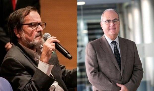 Epidemiología retrasa el 'Freedom Day' en España hasta la primavera de 2022