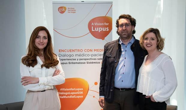 Equipos multidisciplinares y mejor comunicación, clave para tratar el lupus