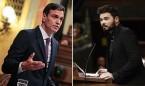 ERC exigirá al nuevo Gobierno que Cataluña homologue títulos de Medicina