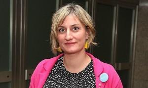 ERC incluye a Vergés en los puestos de salida para las elecciones catalanas