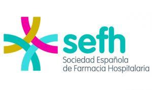 Es falso que la SEFH haya dado 30 consejos de 'no hacer' a los médicos