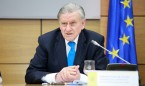 Escándalo contable en la 'joya' de la investigación cardiovascular española