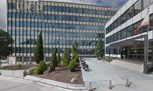 Escándalo en la UNED: precios inflados y desfalco en 8 cursos de Enfermería