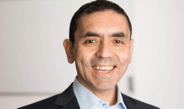 Esclerosis múltiple: Biontech anuncia ensayos exitosos de una vacuna ARNm