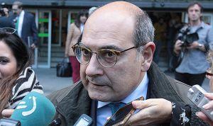ESK presenta un recurso contra la repetición de exámenes de la OPE vasca