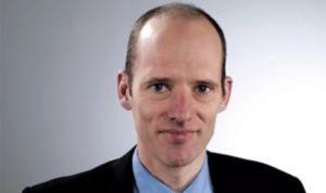 ESMO analiza los avances en cáncer de próstata y carcinoma