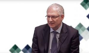 ESMO crea un nuevo premio para la investigación en inmuno-oncología