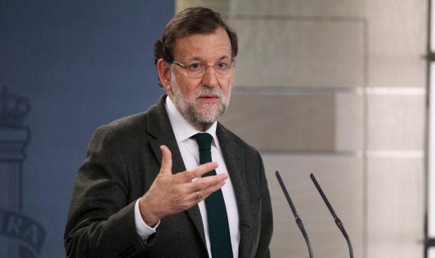 Espaldarazo del Ejecutivo a la investigación con 40 millones de euros