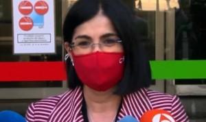 """""""España ha puesto 306.000 dosis de vacunas Covid en un día, nuevo récord"""""""
